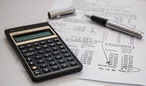análisis comparativo de mercado paa optimizar el precio de la propiedad