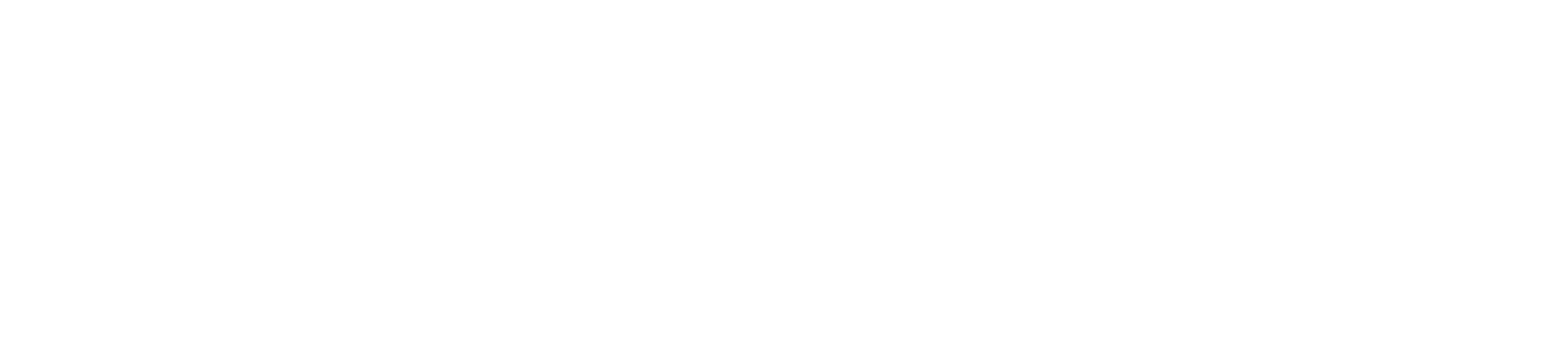 Marketinalia: Blog de Marketing online y ventas - Marketing Emocional - Marketing con Corazón