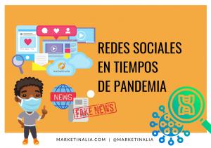 Fake news - Marketinalia_blog