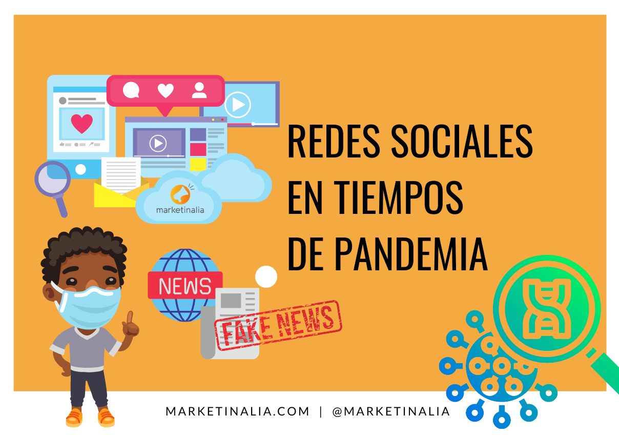 Fake news - Marketinalia_blog